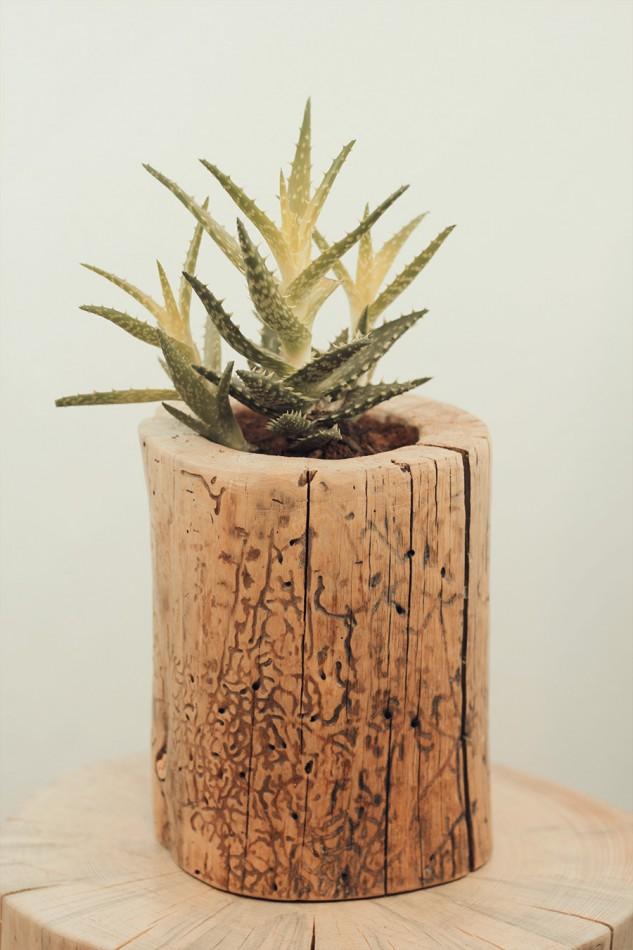 floreros-madera-13