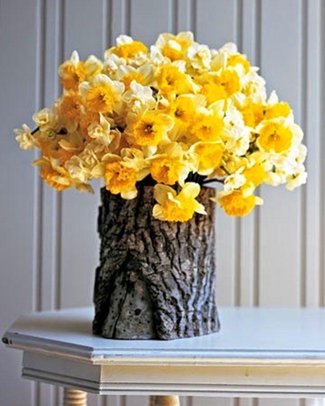 floreros-madera-5