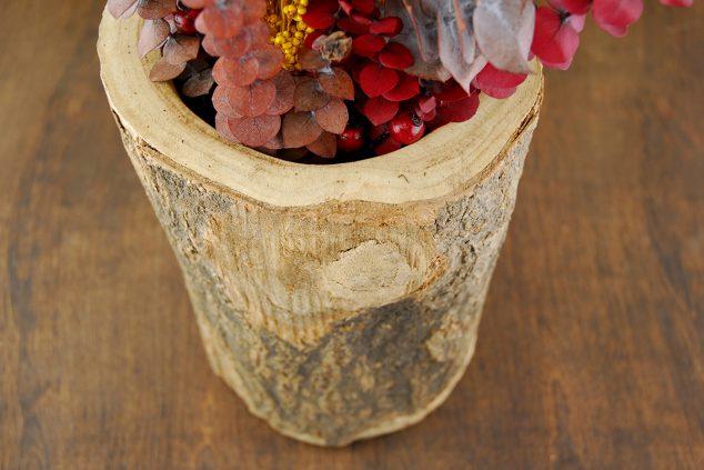 floreros-madera-8