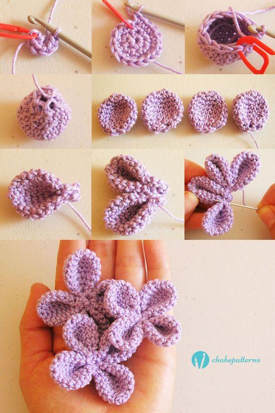 flores-de-ganchillo-10