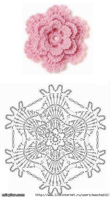 flores-de-ganchillo-3