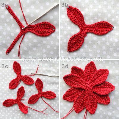 flores-de-ganchillo-4