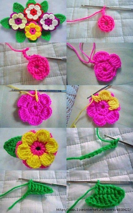 flores-de-ganchillo-5