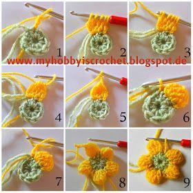 flores-de-ganchillo-6