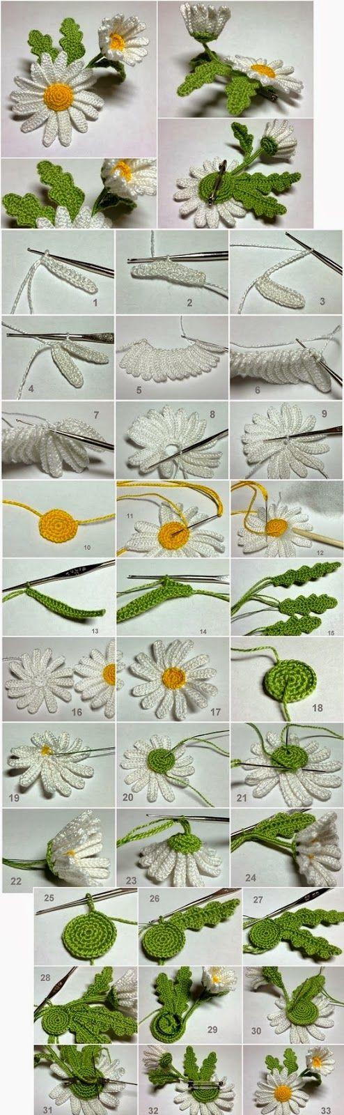 flores-de-ganchillo-7