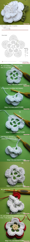 flores-de-ganchillo-9