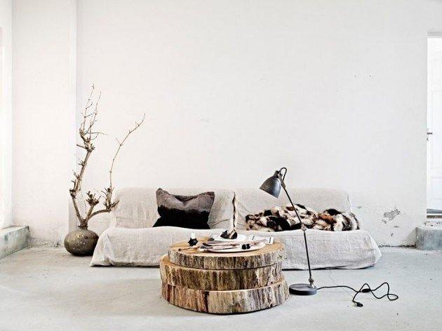 hogar-con-natureza-15