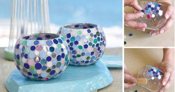 ideas-velas-artesanales-11