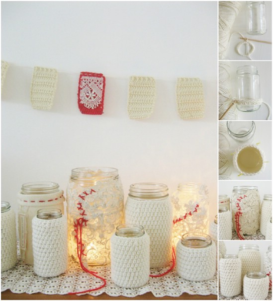 ideas-velas-artesanales-12