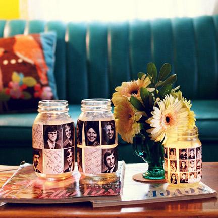 ideas-velas-artesanales-14