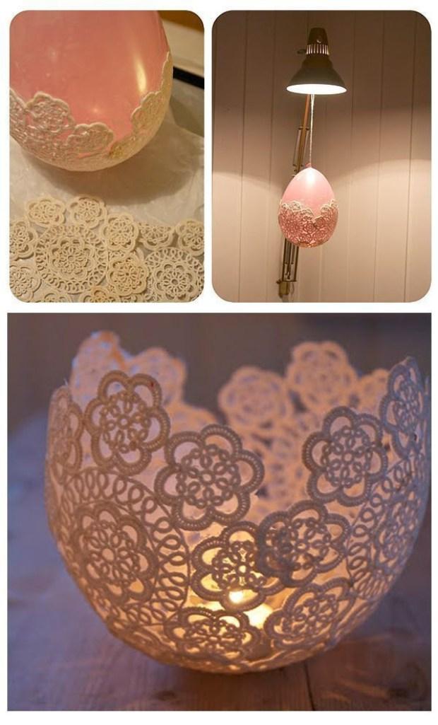 ideas-velas-artesanales-2