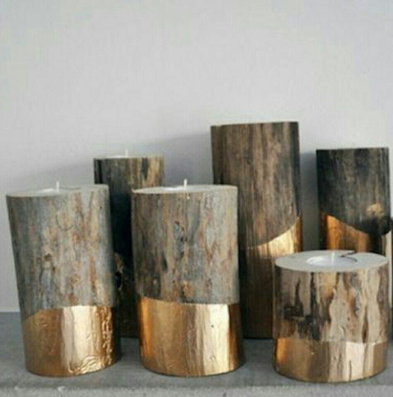 ideas-velas-artesanales-3