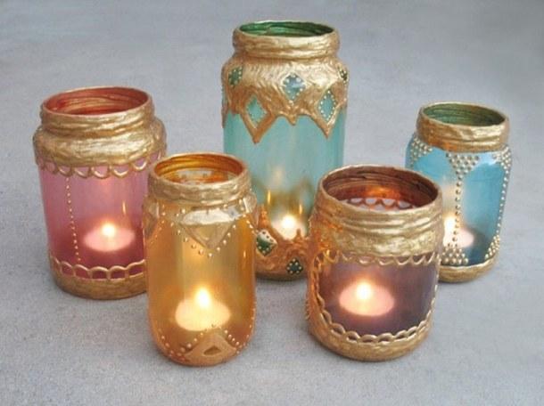 ideas-velas-artesanales-5