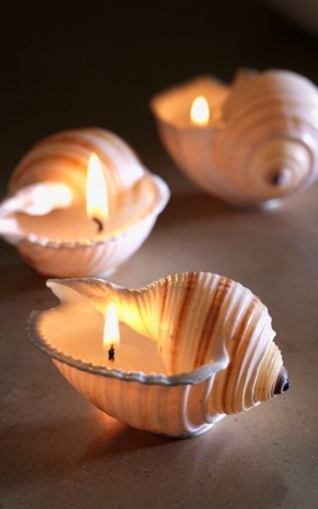 ideas-velas-artesanales-8