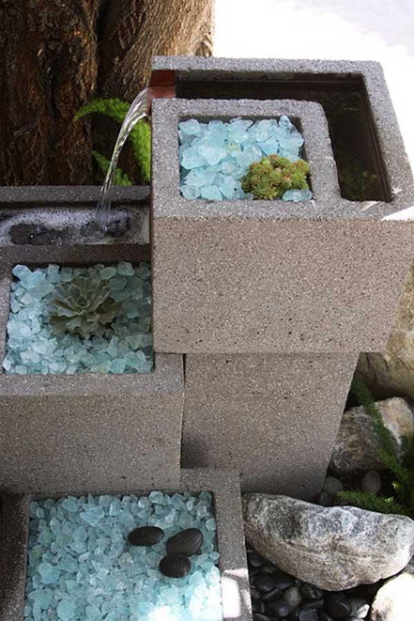 ideas-con-bloques-concreto-1