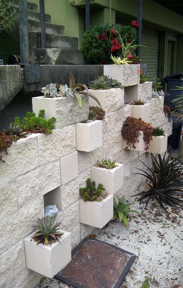 ideas-con-bloques-concreto-8