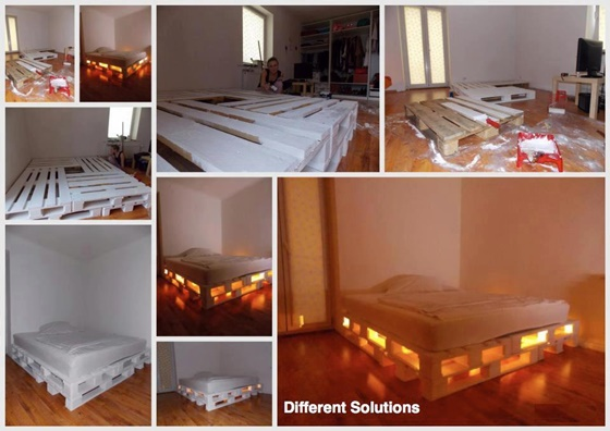 ideas-con-pallets-10