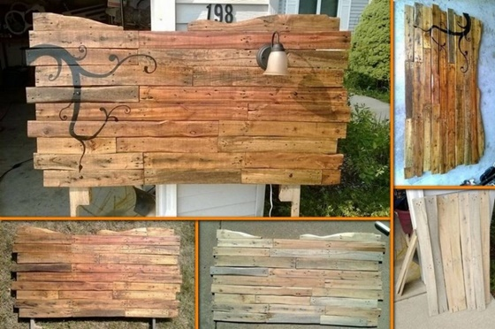 ideas-con-pallets-11