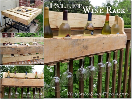 ideas-con-pallets-12