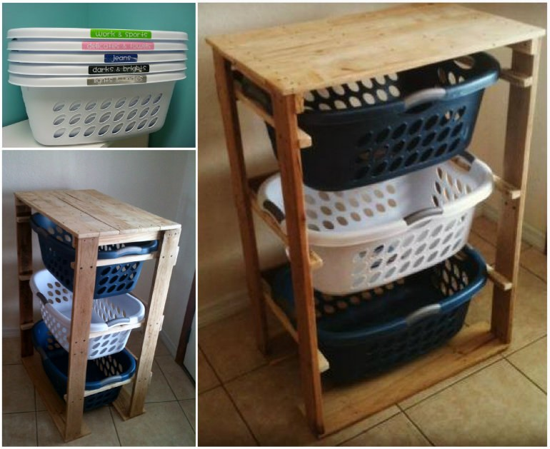 ideas-con-pallets-16