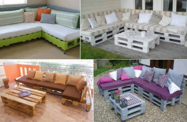 ideas-con-pallets-2