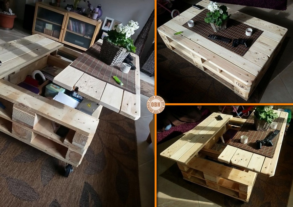 ideas-con-pallets-4