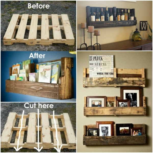 ideas-con-pallets-7