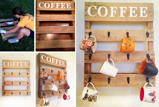 ideas-con-pallets-8