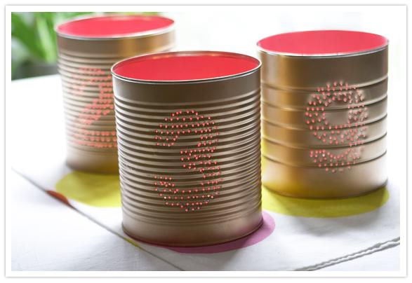 ideas-creativas-para-reciclar-latas-1