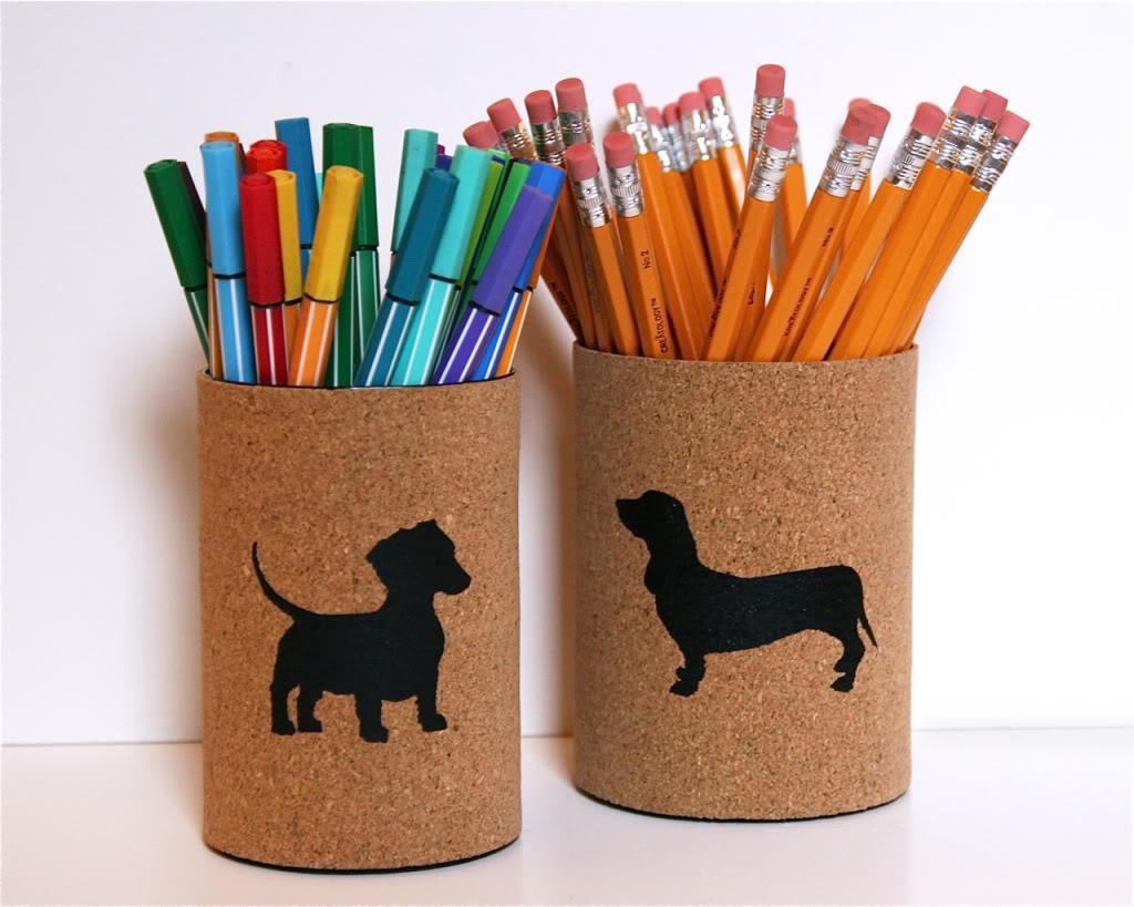 ideas-creativas-para-reciclar-latas-10
