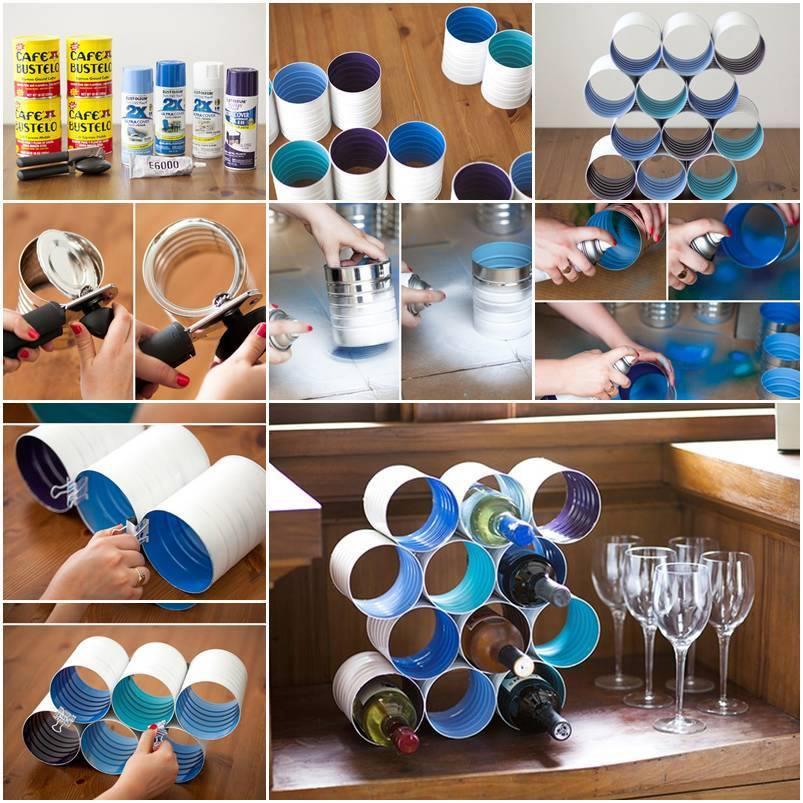 ideas-creativas-para-reciclar-latas-11
