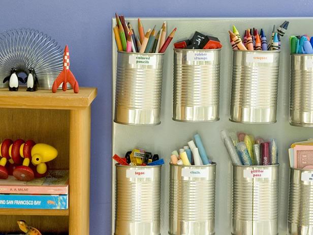 ideas-creativas-para-reciclar-latas-12