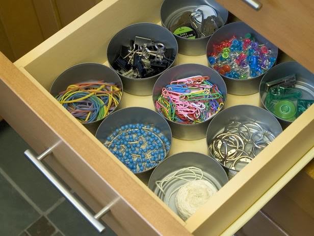 ideas-creativas-para-reciclar-latas-15