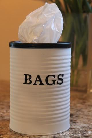 ideas-creativas-para-reciclar-latas-16