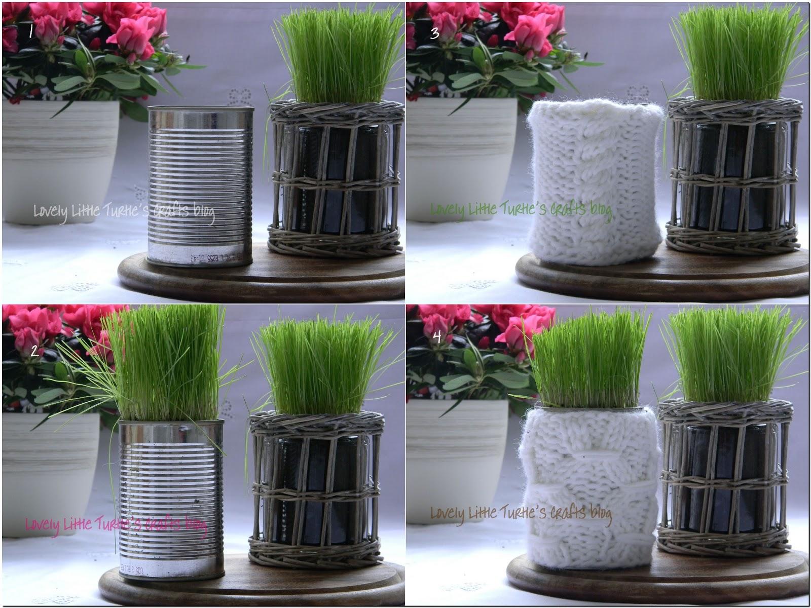ideas-creativas-para-reciclar-latas-20