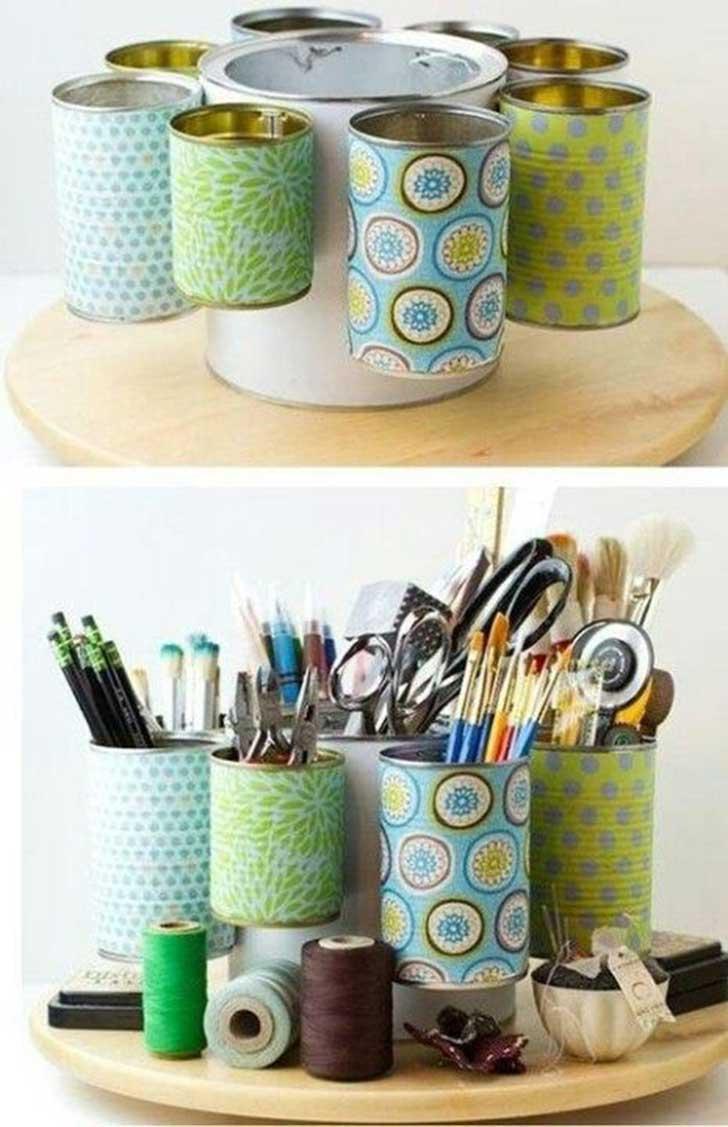 ideas-creativas-para-reciclar-latas-21