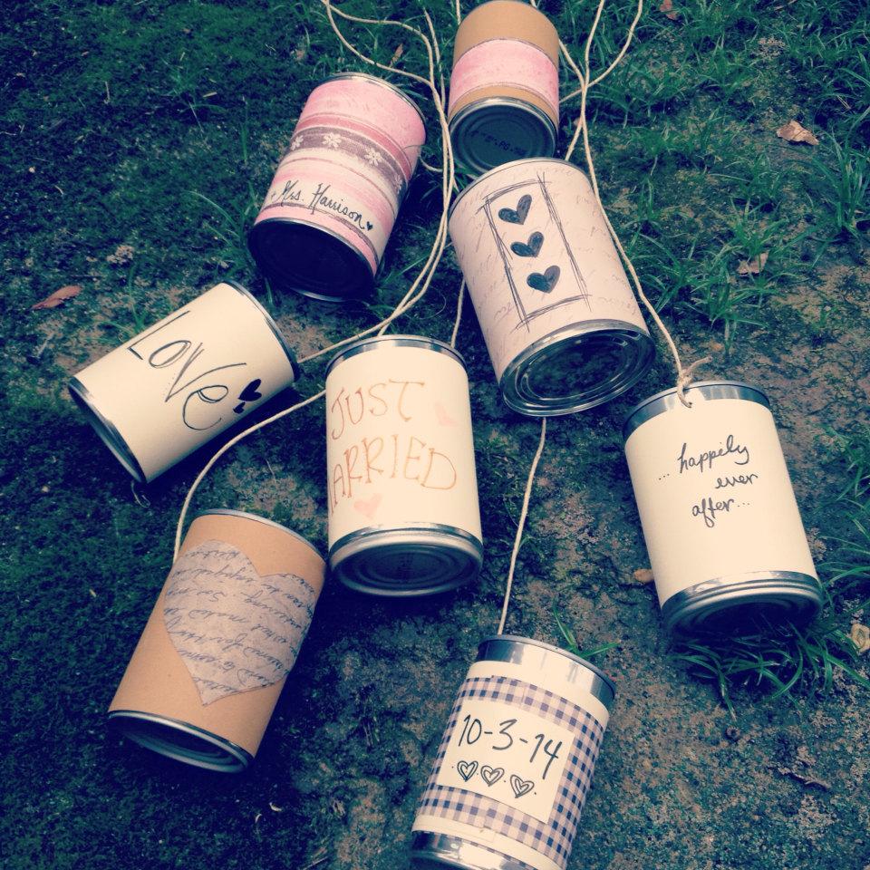 ideas-creativas-para-reciclar-latas-4