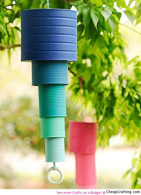 ideas-creativas-para-reciclar-latas-6