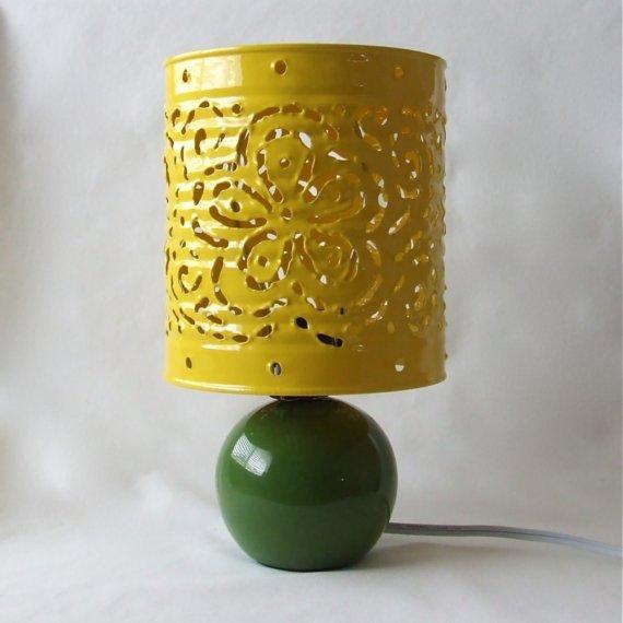 ideas-creativas-para-reciclar-latas-9