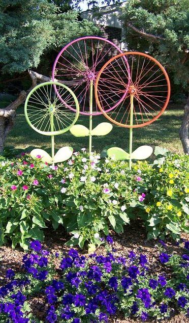 ideas-decorar-tu-jardin-1