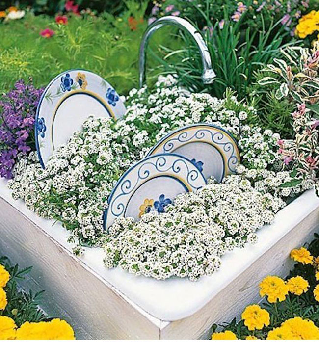 ideas-decorar-tu-jardin-10