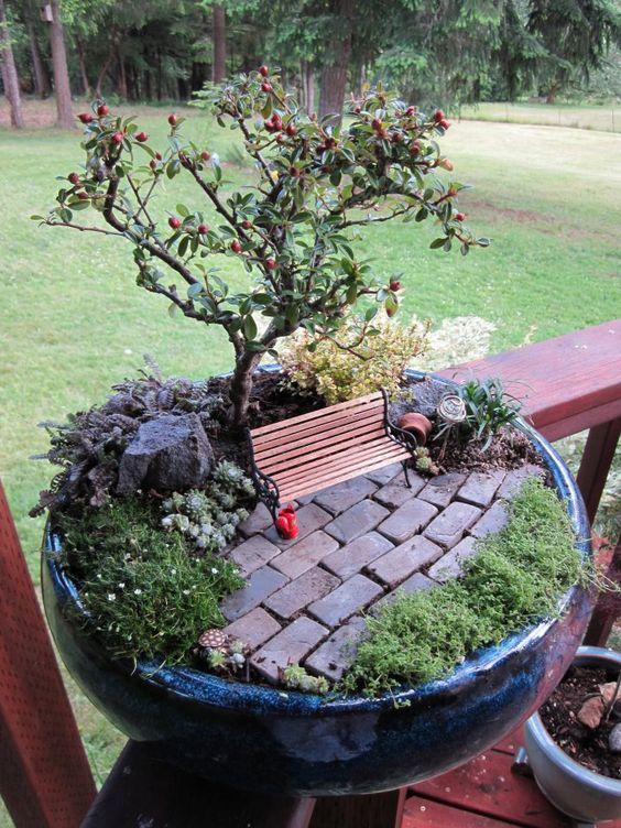ideas-decorar-tu-jardin-11