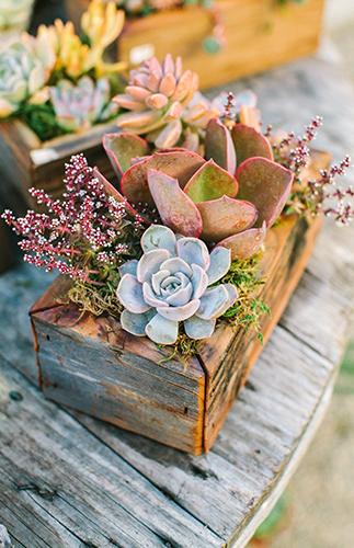 ideas-decorar-tu-jardin-13