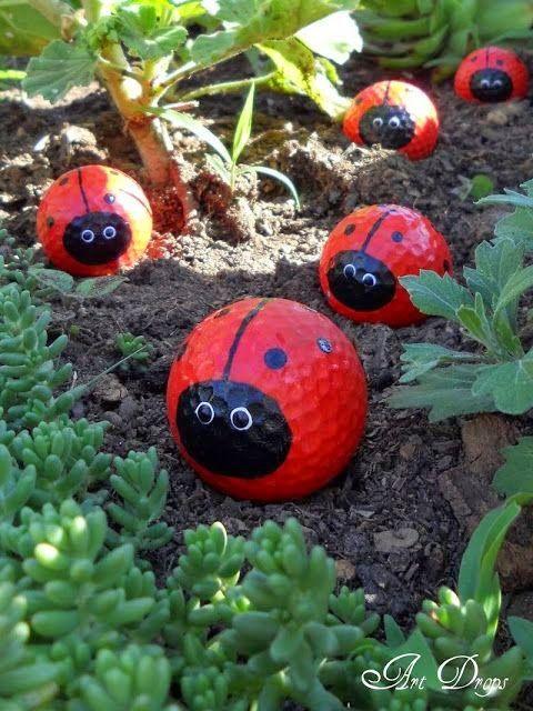 ideas-decorar-tu-jardin-17