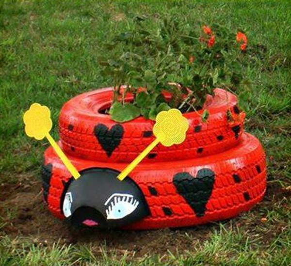 ideas-decorar-tu-jardin-18