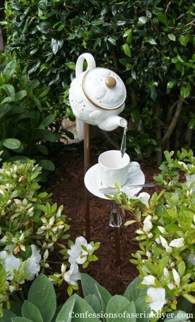 ideas-decorar-tu-jardin-21