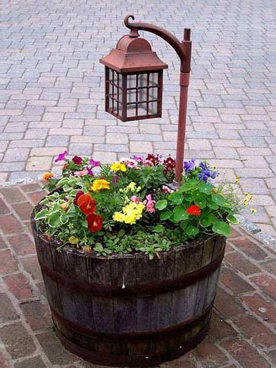ideas-decorar-tu-jardin-23