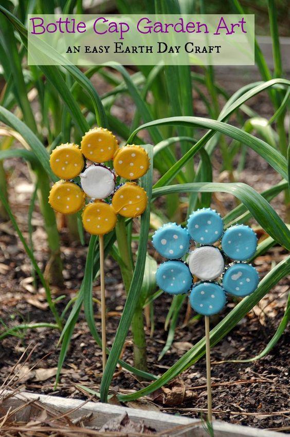 ideas-decorar-tu-jardin-3