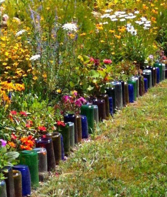 ideas-decorar-tu-jardin-4