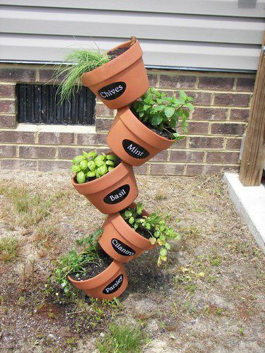 ideas-decorar-tu-jardin-5